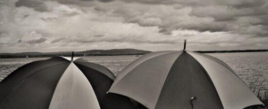 umbrella-5462060_960_720